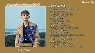 Download EXO (엑소) OST PLAYLIST
