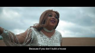Download MAYQUEEN- BLESS ME  OFFICIAL VIDEO