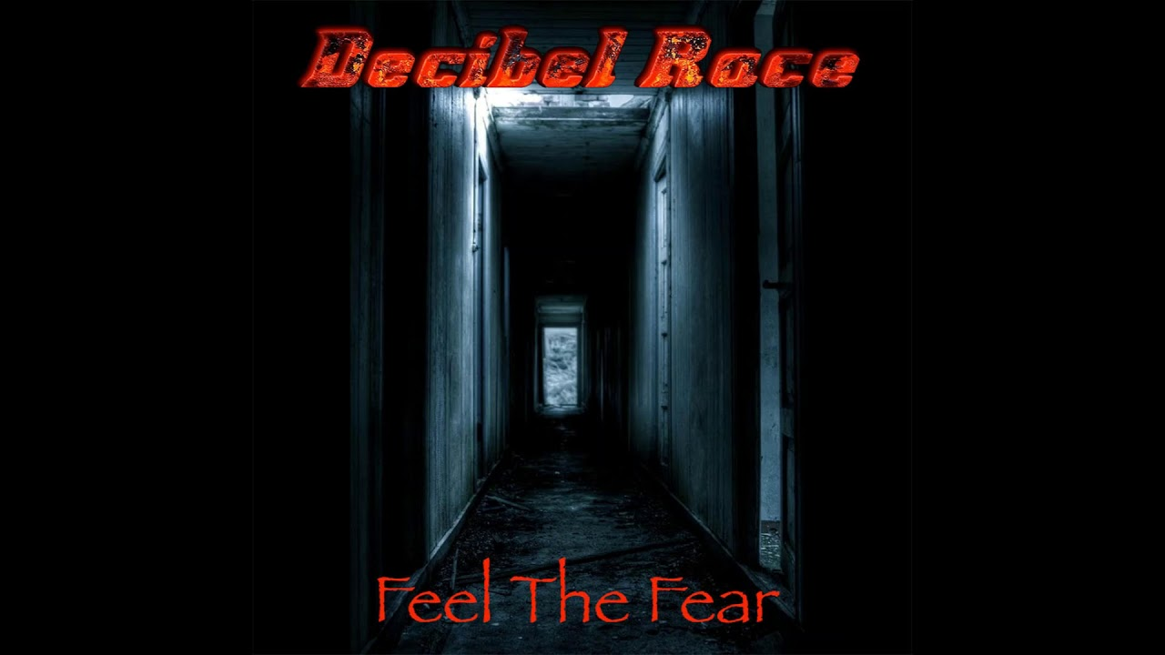 Download Decibel Race - Trail of Fire Relentless Passion