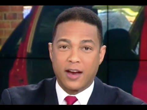 Outrage After 'Loud Music' Murder Verdict Splits CNN, Fox Hosts