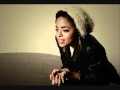 Miniature de la vidéo de la chanson Distant Dreams (Acoustic)
