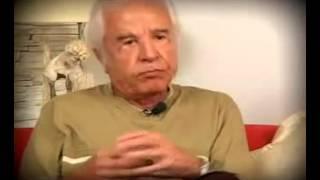 Testemunho de Cid Moreira Para Tv Novo Tempo