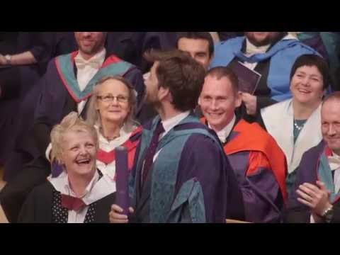 RCS Graduation Ceremony 2016 - 1030