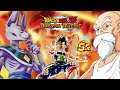 WHAT UNITS YOU SHOULD NEVER SELL TO BABA SHOP!! | DOUBLE FAN ART | DRAGON BALL Z DOKKAN BATTLE