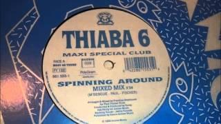 Thiaba 6
