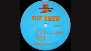 The Omen - That