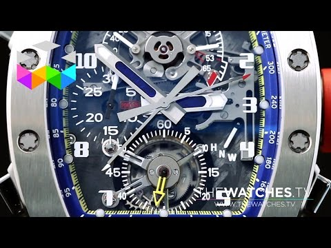 Chopard Racing Superfast Watches China