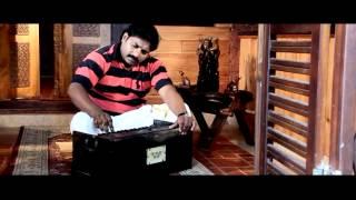 Musical album Alliyilam Penkodiye....