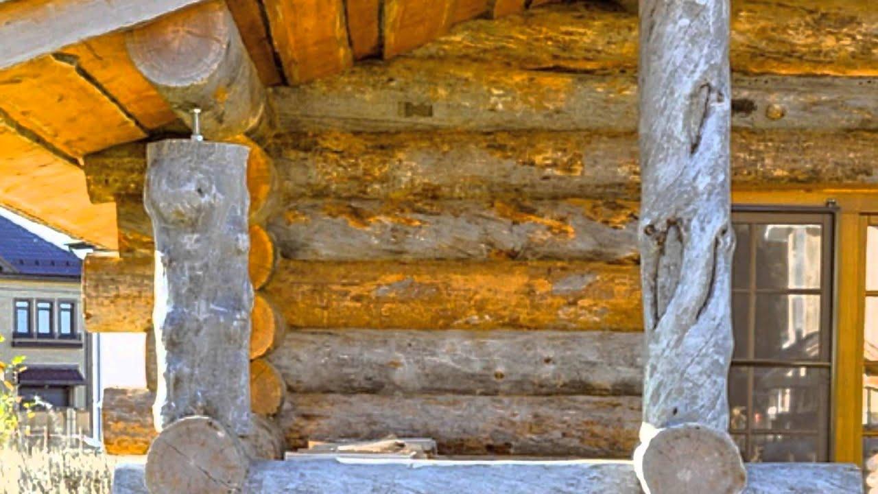 Мебель для бани и сауны изготавливается из влагостойких пород древесины: лиственница и кедр. Срок службы. Купить мебель в баню на нашем сайте это выгодное решение. Для клиентов. Табурет банный из сосны (400*290*310 мм). Материал: сосна. Длина: 40 см. Ширина: 29 см. Высота: 31 см.