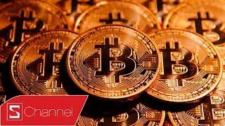 Schannel - Tiền ảo Bitcoin: Khám phá những bí mật