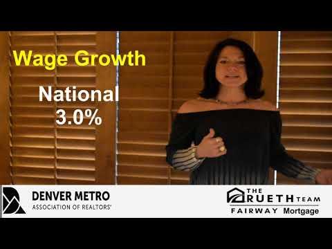 may-2019-dmar-market-trends-insight