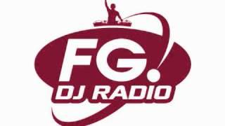 DJ Paulette [Radio FG]