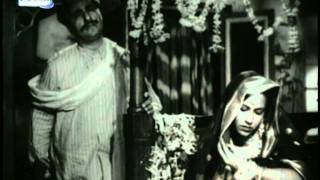 Rattan [1944] Karan Diwan, Wasti, Basant Kumar, Swarnlata, Amir Banu - Bollywood Movie