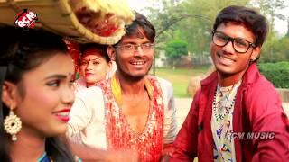   Nehaba Daura Leke Chhathi Ghate Jai    Dhananjay Dhadkan का बड़ा छठ वीडियो 2018
