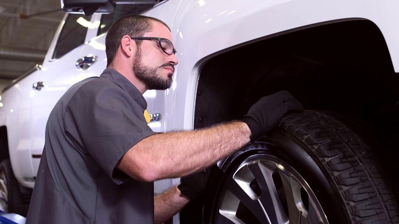 seasonal-car-care-maintenance-chevrolet-certified-service