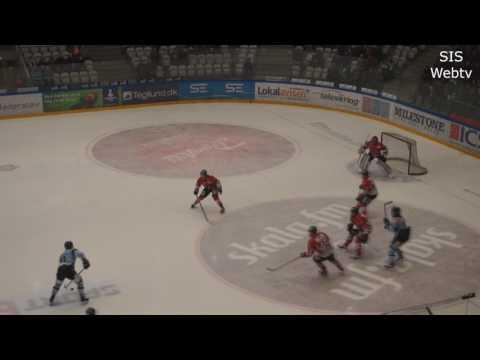 SønderjyskE Ishockey Support Webtv