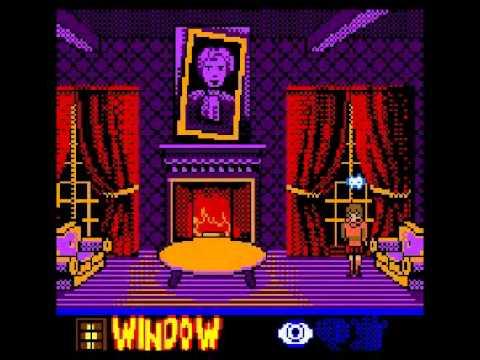 Amazon.com: Scooby-Doo: Classic Creep Capers: Nintendo ...
