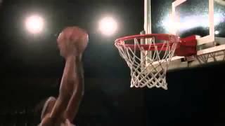 Лео Месси играет в баскетбол(баскетбол|броски|игра|баскетбол смешной|лучший|баскетбол под| баскетбол обзор|видео|голы|баскетбол для|ба..., 2015-06-10T19:39:40.000Z)