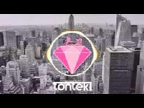DJ paddy Dundon pink panther my remix