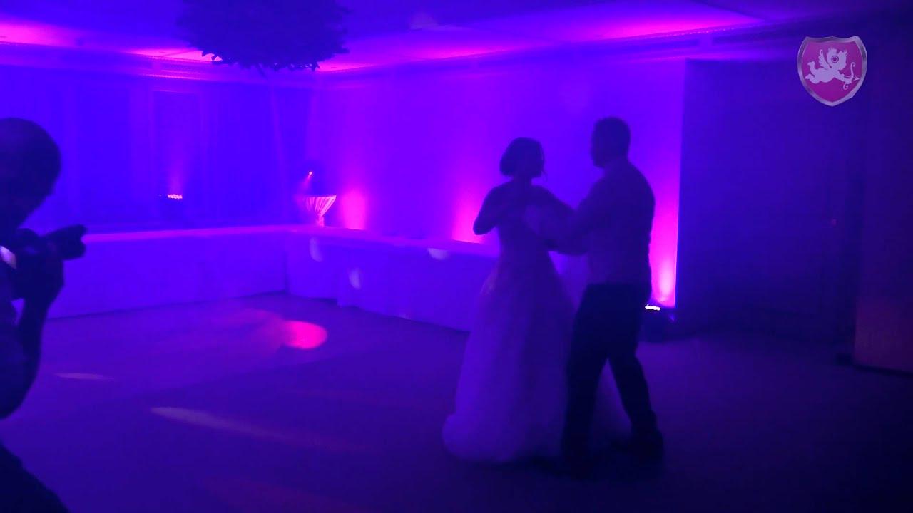 Hochzeit  Heiraten im Hotel Seerose Resort  Spa in