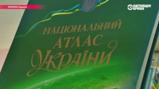 Запрет на антиукраинские книги из России как это работает
