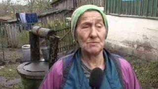 В Маяковском вода пришла в каждый дом(, 2007-12-14T11:20:26.000Z)