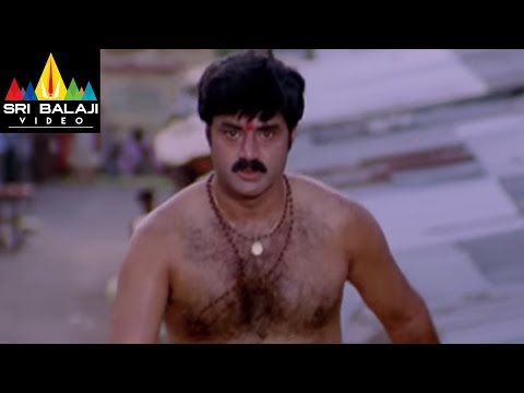 Narasimha Naidu Telugu Movie Part 6/13 |...