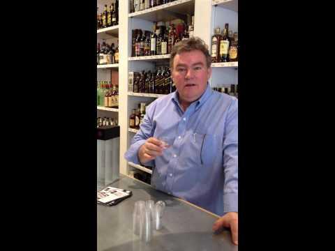 Slovenia Vodka at TOPPS Wine & Liquor