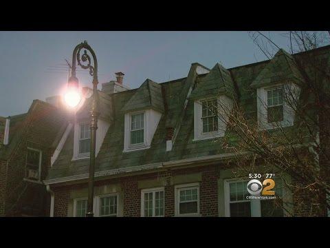 Debate Brewing In Nassau County Over LED Streetlights
