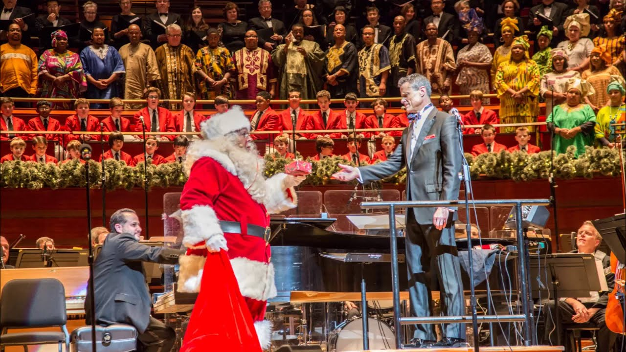 2015 philly pops christmas spectacular