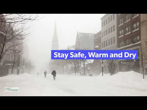 winter-storm-safety-tips---ind-mortgage