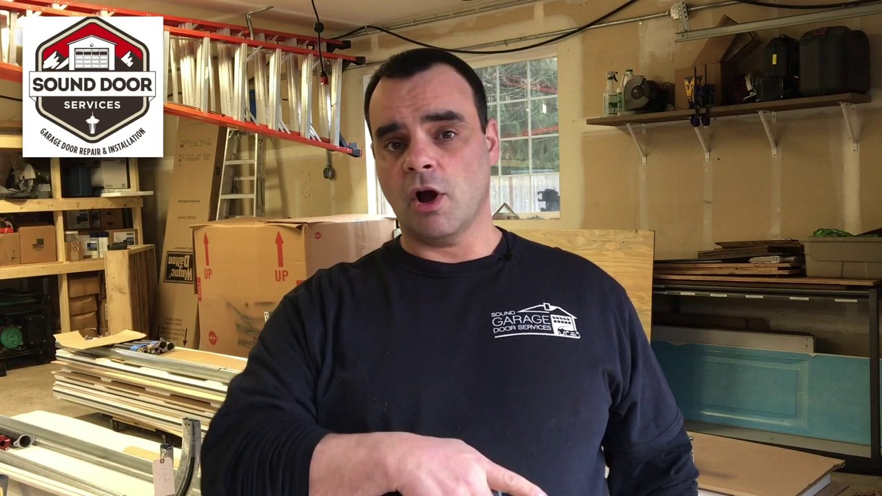 garage reviews precision service complaints seattle home services designs overhead door repair