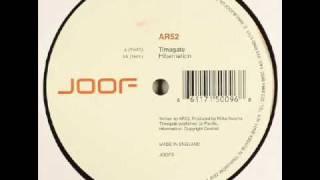 AR52 - Hibernation