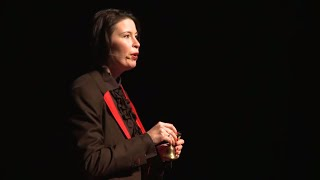 How to become a successful late riser | Camilla Kring | TEDxAarhus
