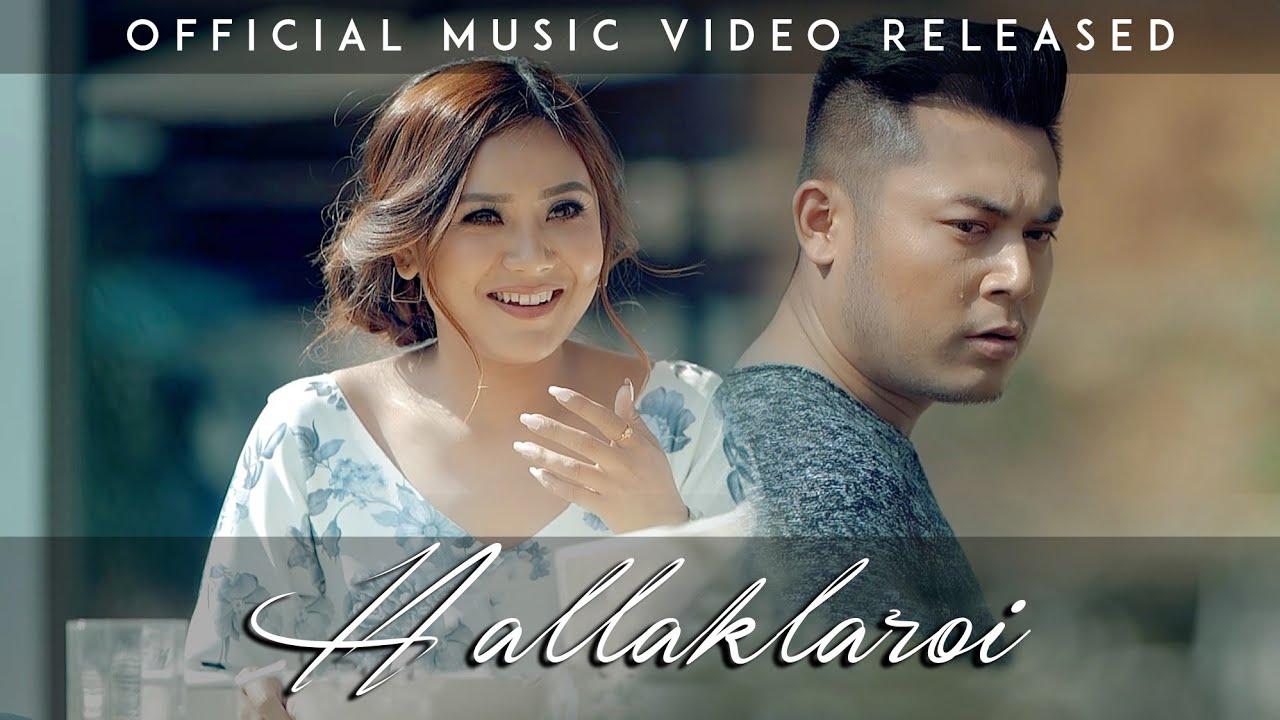 Download Hallaklaroi | Official Music Video