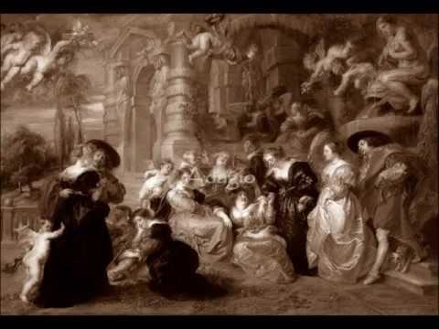 G. Valentini - Concerto grosso Op. VII Nº 11 - Ensemble 415, Chiara Banchini