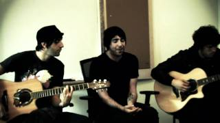 """Video All Time Low- """"I Feel Like Dancing"""" Live acoustic download MP3, 3GP, MP4, WEBM, AVI, FLV Agustus 2018"""