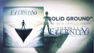 Watch For All Eternity Solid Ground video