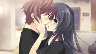 Repeat youtube video Nightcore   Love Hate Relationship