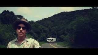 Vanguart - Meu Sol (Videoclipe Oficial)