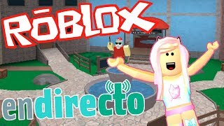 direct from ROBLOX with SUBS l ZULY