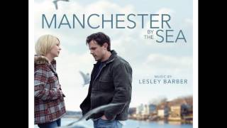 Lesley Barber   'Manchester String Reprise' Manchester By The Sea OST