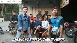 Download Mp3 Story Wa Kata Kata