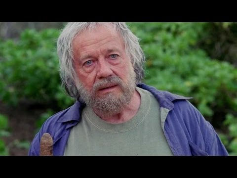 Reetae Reviews LOST: Part 6 - Jack 2.0 or: How I Never Learned to Love the Bomb