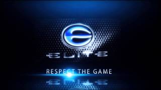 Elite Archery Respect the Game HD