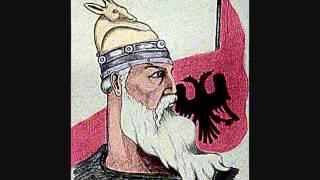 Hysen Dida e Rrustem Çela: Thërret Prizreni mori Shkodër