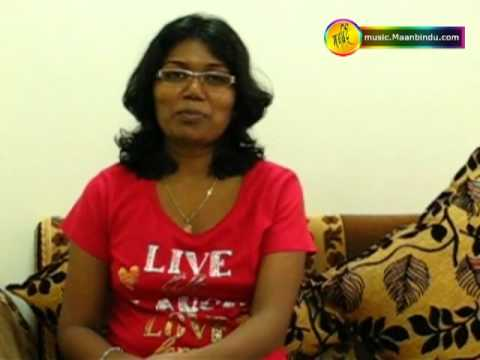 Vaishali Made Speaks about new album 'Mandhund' releasing ...