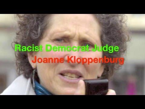 Stop the Kloppenburg Monster and Media Diarrhea