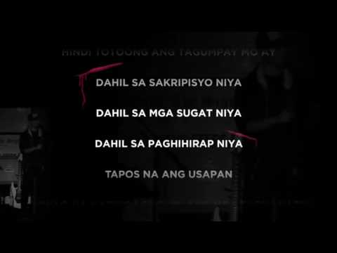 "Brian Vee performs ""Tapos Na""  Reverse Poetry (Must Watch)"