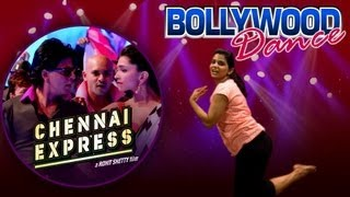 Lungi Dance || Full Song || Chennai Express